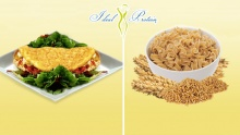 50% off 21 Healthy Meals for 1 Week + Diet Consultation + 1 Follow Up Session from Ideal Protein ($87 instead of $174)