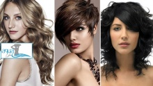 50% off Kerastase Bain d'Huile + Haircut + Brushing by Issa el Hajj at Aqua Spa ($34 instead of $68)