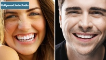 70% off Teeth Cleaning and Polishing at Hollywood Smile Studio ($30 instead of $100)