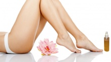 72% off Natural Permanent Hair Removal Product from Thai Clinic ($28 instead of $100)