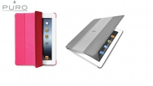 41% off PURO iPad Covers ($20 instead of $34)