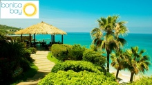 50% off Full Day Entrance on Weekends and Weekdays to Bonita Bay ($8 instead of $16)