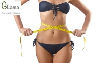60% off Full Body Composition Test with Personalized Diet from GLama ($20 instead of $50)