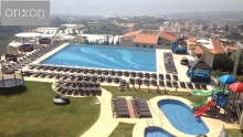 50% off Full Day Access to Orizon Byblos