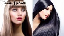 68% off Keratin Hair Treatment from Paula Nehme Beauty Lounge & Spa ($80 instead of $250)