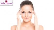 50% off Face Mesotherapy Session from Thai Island ($50 instead of $100)
