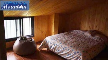 50% off 1 Night Stay in Fully Furnished 2 Bedroom Chalet ($75 instead of $150)