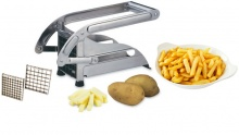 70% off Stainless Steel Potato Chipper ($12 instead of $40)