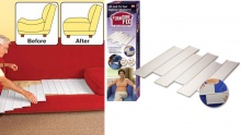 63% off Furniture Fix ($9 instead of $24)