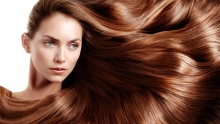 55% off Crystal Keratin Hair Treatment from Xpress Nails Beauty Parlour ($30 instead of $66.6)