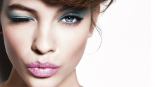 50% off Make-Up from Xpress Nails Beauty Parlour ($16.5 instead of $33)