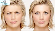 77% off Botox Filling by Hanan Faraj at Aqua Spa ($70 instead of $300)