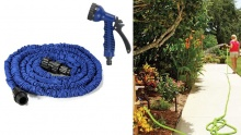 70% off Expandable Hose (starting from $12 instead of $40)