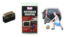 50% off Reverse Beeper ($5.5 instead of $11)