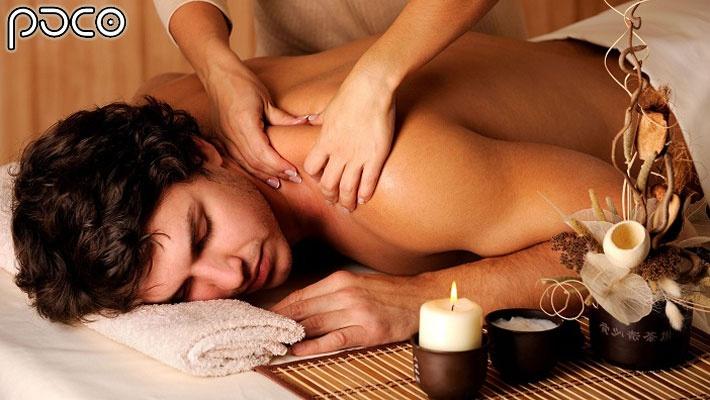 spa-dlya-muzhchin-eroticheskiy-massazh