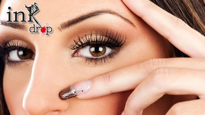 Eyebrows tattoo price beauty wallpaper for Eyebrow tattoo images