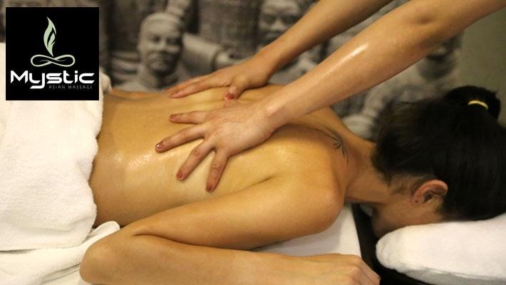Нуру массаж и секс с азиатской массажисткой  388005