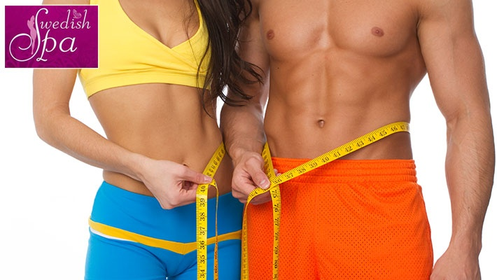 Non-Surgical Liposuction with Free Firming Session | Gosawa Beirut Deal