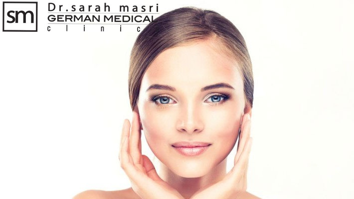 6c507c0d937 67% off 4 Mesotherapy Facial Treatment Sessions from German Medical Clinics  ($80 instead of $240)