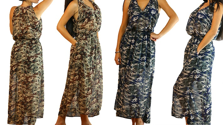 9cfb1746e08 67% off Army Dress ( 10 instead of  30)