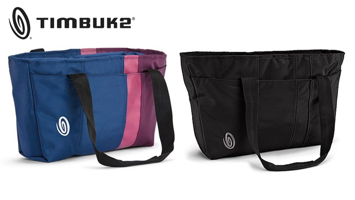 b9d4f7b5949 56% off Trendy TIMBUK2 Cargo Tote Bag from LNT ( 33 instead of  75)