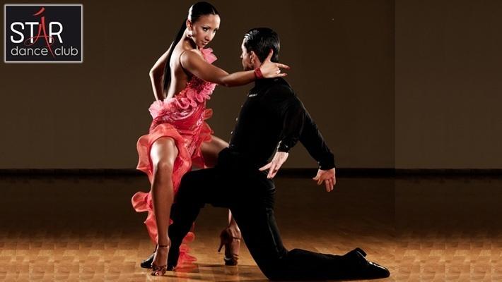 Your salsa latin dance classes