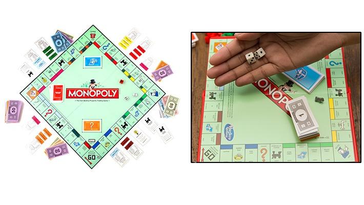 Lebanese Card Games