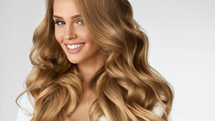 faac4c38e89 50% off Hair Color, Hair Mask & Brushing from Salon Raffi El Hajj (starting  from $10 instead of $20)