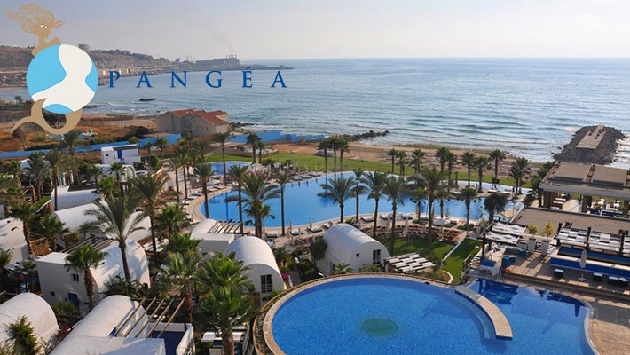 bbd642ff2a7 50% off Full-Day Entrance to Pangea Resort (starting from $15 instead of  $30)