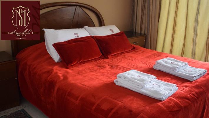 cabinet medical saint michel. Black Bedroom Furniture Sets. Home Design Ideas