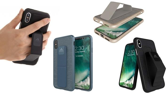 2fd42c38c9 Adidas iPhone Grip Case | Gosawa Beirut Deal