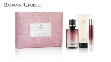 50% off Perfumes from Banana Republic (starting from $26.5 instead of $53)