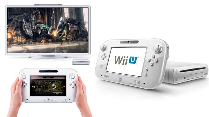 Wii Porn Pics
