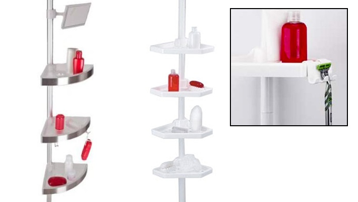 80f406f9dc Primanova Toilet Corner Stand | Gosawa Beirut Deal