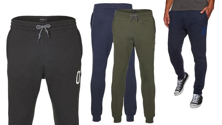 91e337b6b O'Neill Men's Lifestyle O' Jogger Pants ($34.67 instead of $69.33)