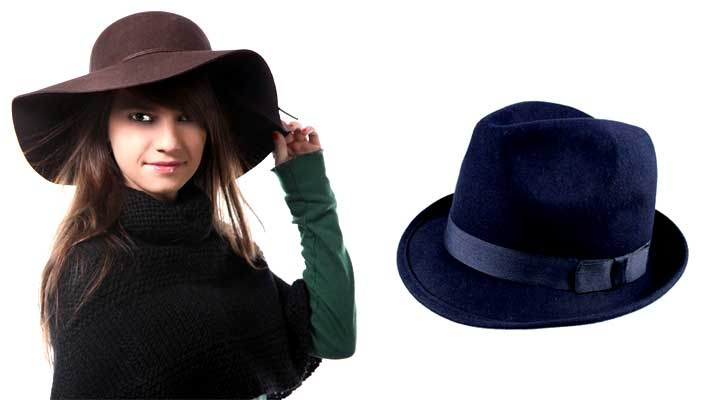 50% off Wool Hats from Trovare (starting from  17 instead of  34) 5e822a29cfe2
