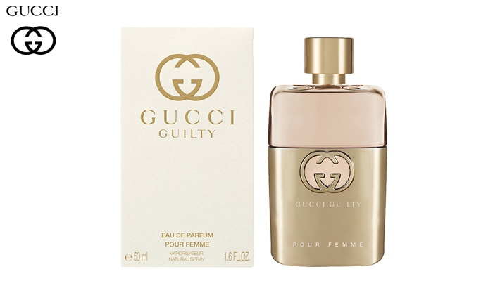 29f81de5639 Gucci Guilty Femme Eau De Parfum (starting from  102 instead of  111)