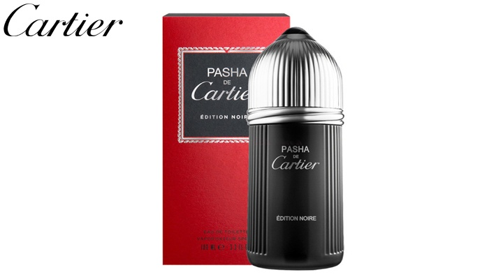 829d29cb7e5 Cartier Pasha Limited Edition Eau De Toilette ( 111 instead of  129.87)