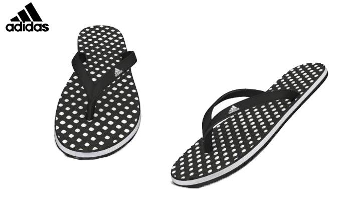 ef6112d14f47 Adidas Women s Flip Flop (only  36)