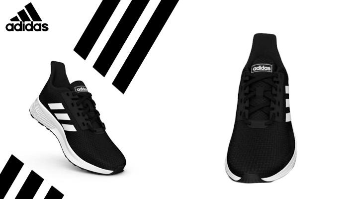 daf40ce01e63 Adidas Boys  Duramo Running Shoes (only  76)