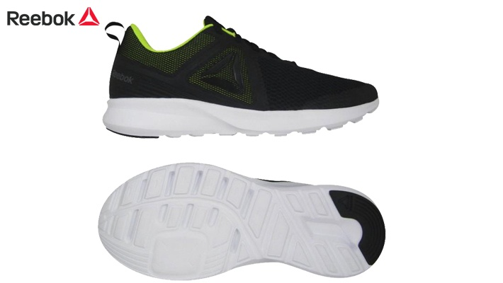 782d7e5d9a906 Reebok Speed Breeze Men's Running Shoes | Gosawa Beirut Deal