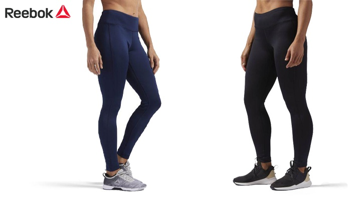 51d94763ed984 Reebok Women s Training Wor Tight (only  50)