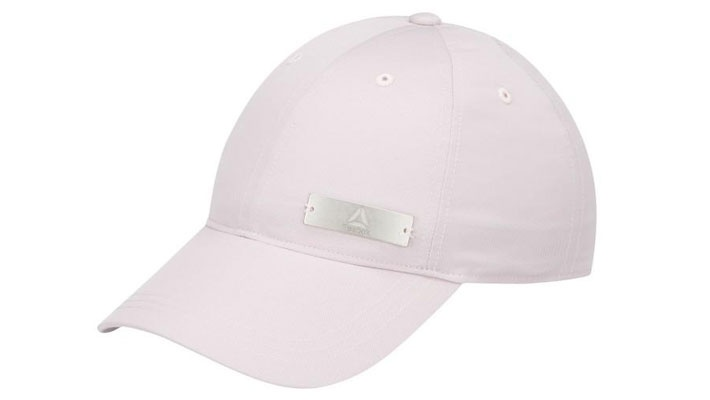 1911b92b5bdb6 Reebok Women s Training Cap