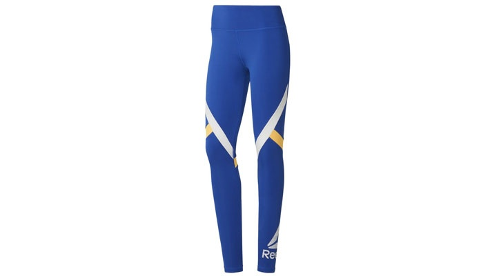 05ad68c0dbfa7 Reebok Women s Training Delta Tight (only  46)