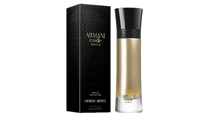 906e9efdb9 Georgio Armani Code Absolu Homme Eau De Parfum (starting from $89.99  instead of $120)