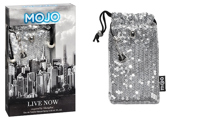 a26f5a99ed 75% off Mojo Perfumes ( 10 instead of  40)