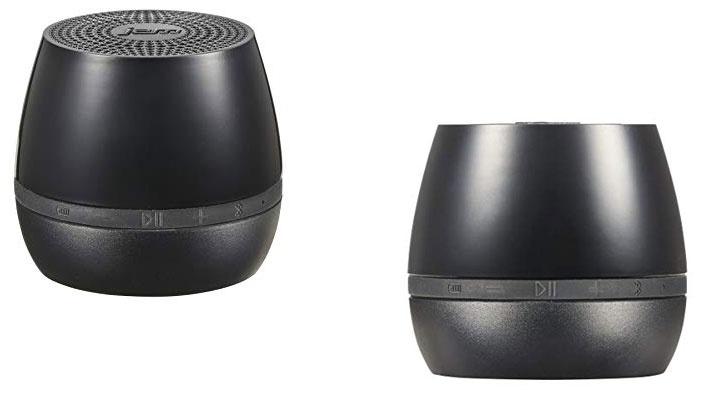 JAM Classic 2 0 Bluetooth Speaker | Gosawa Beirut Deal