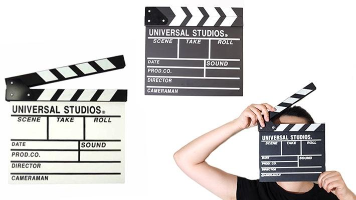 Movie Board   Gosawa Beirut Deal