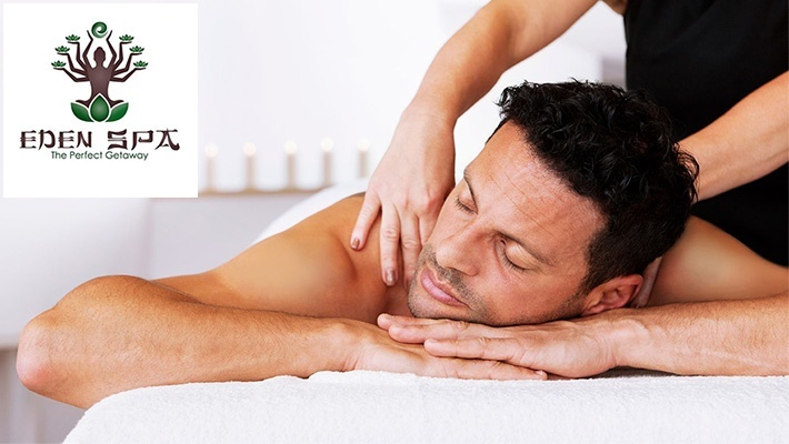 How To Get The Most out of Massage  3a604d246ca7ab8ce5874d6888a6038a