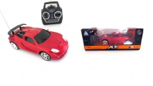 50% off Remote Control Car ($7 instead of $14)